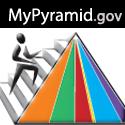 MyPyramidLink